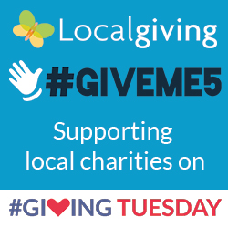 Supporting Local Charities on Giving Tuesday
