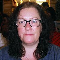 Julianne Skillen