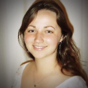Lauren Swain